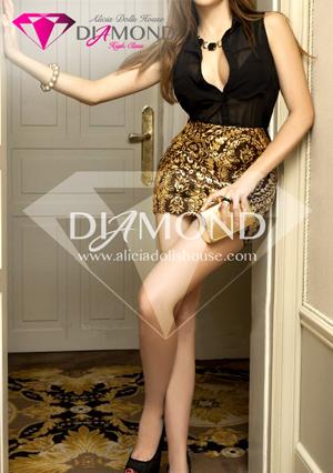 devany-diamond-escort-elite-monterrey-1