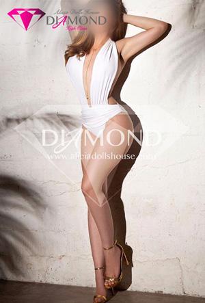 devany-diamond-escort-elite-monterrey-12