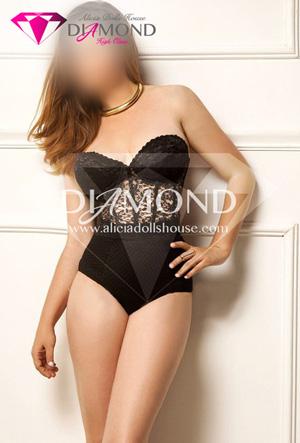 devany-diamond-escort-elite-monterrey-13
