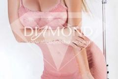 devany-diamond-escort-elite-monterrey-11
