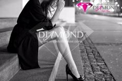 devany-diamond-escort-elite-monterrey-3