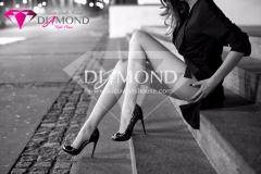 devany-diamond-escort-elite-monterrey-4