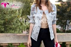devany-diamond-escort-elite-monterrey-6