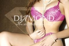 devany-diamond-escort-elite-monterrey-8