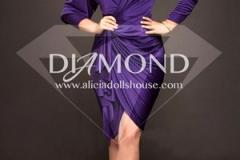 devany-diamond-escort-elite-monterrey-9