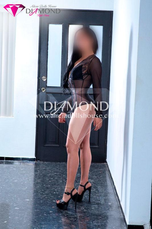 arely-escort-diamond-monterrey-2
