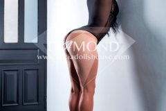 arely-escort-diamond-monterrey-1