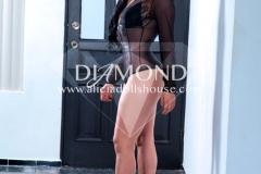 arely-escort-diamond-monterrey-2