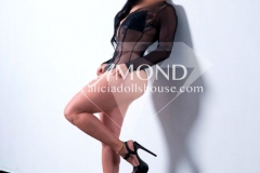 arely-escort-diamond-monterrey