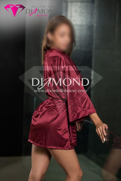 Diamond-elisa-aliciadollshouse-escort-monterrey-1