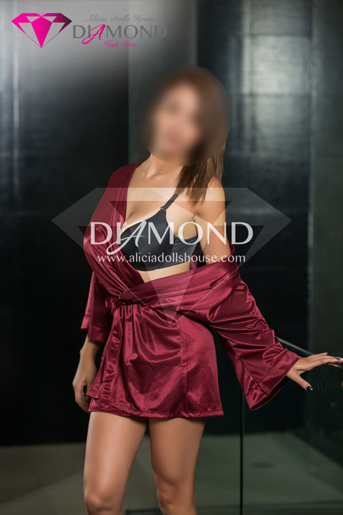 Diamond-elisa-aliciadollshouse-escort-monterrey-2