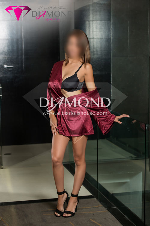 Diamond-elisa-aliciadollshouse-escort-monterrey-4