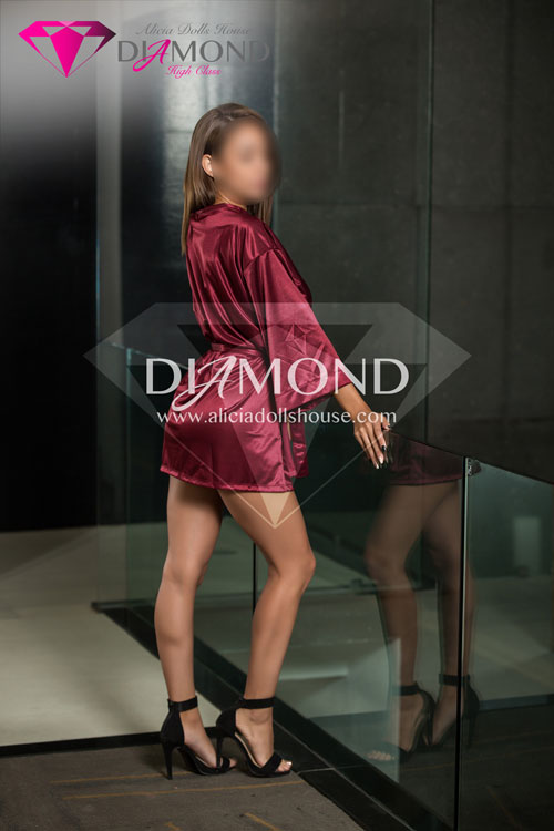 Diamond-elisa-aliciadollshouse-escort-monterrey