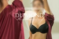 Diamond-elisa-aliciadollshouse-escort-monterrey-10