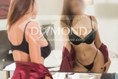 Diamond-elisa-aliciadollshouse-escort-monterrey-11