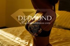 Diamond-elisa-aliciadollshouse-escort-monterrey-18