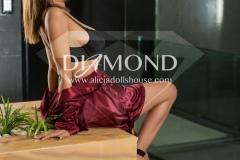 Diamond-elisa-aliciadollshouse-escort-monterrey-5