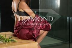 Diamond-elisa-aliciadollshouse-escort-monterrey-6