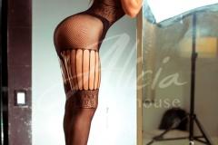 elsa-premium-aliciadollshouse-escort-venezolana-11