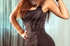 elsa-premium-aliciadollshouse-escort-venezolana-25