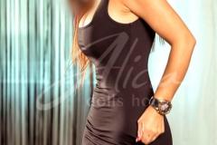 elsa-premium-aliciadollshouse-escort-venezolana-26