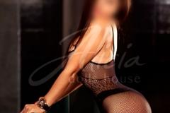 elsa-premium-aliciadollshouse-escort-venezolana-4