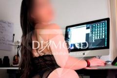 ely-diamond-en-monterrey-14