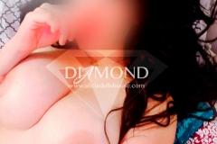 ely-diamond-en-monterrey-16