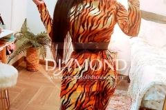 ely-diamond-en-monterrey-5
