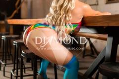 diamond-emily-escort-en-monterrey-12