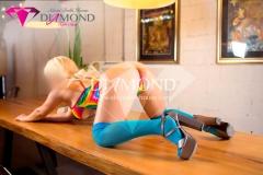 diamond-emily-escort-en-monterrey-13