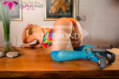 diamond-emily-escort-en-monterrey-14