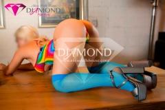 diamond-emily-escort-en-monterrey-15