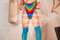 diamond-emily-escort-en-monterrey-17