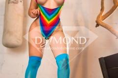 diamond-emily-escort-en-monterrey-19