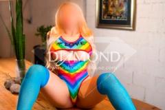 diamond-emily-escort-en-monterrey-20