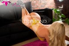 diamond-emily-escort-en-monterrey-21