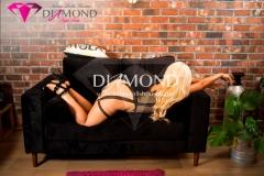 diamond-emily-escort-en-monterrey-23