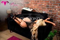 diamond-emily-escort-en-monterrey-25