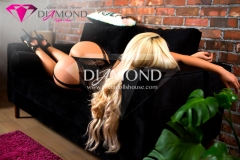 diamond-emily-escort-en-monterrey-26