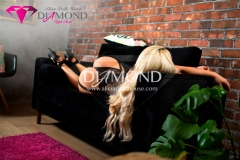 diamond-emily-escort-en-monterrey-27