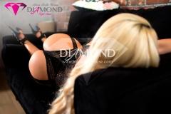 diamond-emily-escort-en-monterrey-28