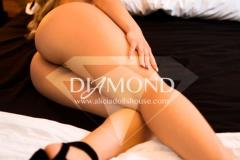 diamond-emily-escort-en-monterrey-33