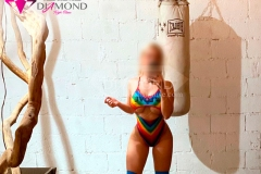 emily-escort-fitness-diamond-31