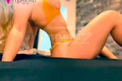 emily-escort-fitness-diamond-8