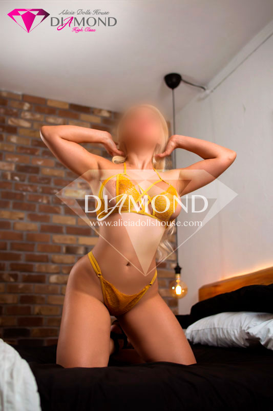 emily-escort-fitness-diamond-26
