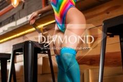 emily-escort-fitness-diamond-1