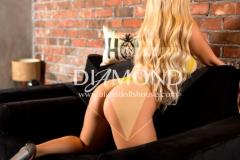 emily-escort-fitness-diamond-13
