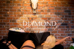 emily-escort-fitness-diamond-15