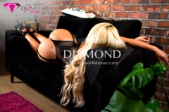 emily-escort-fitness-diamond-16
